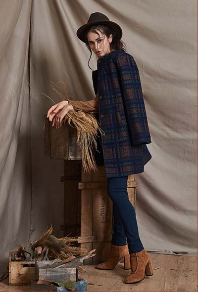 Mirko-Burin-Fashion-stylist-Art-director-Country-side-4