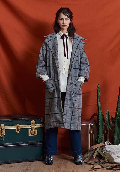 Mirko-Burin-Fashion-stylist-Art-director-Country-side-8