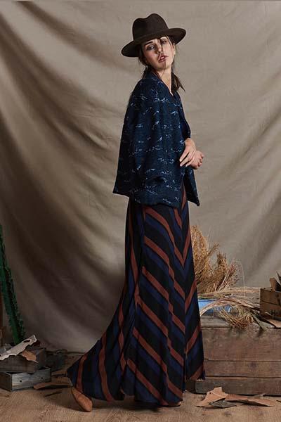 Mirko-Burin-Fashion-stylist-Art-director-Country-side