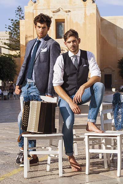fashion advertising mirko burin31