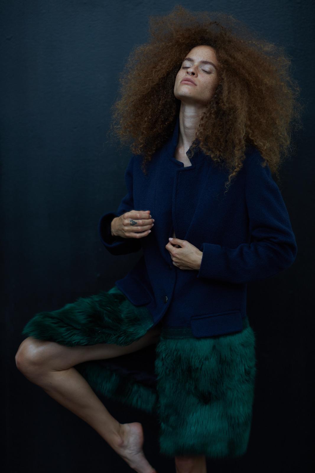 Fashion-editoria-mirko-burin-6-switch-magazine