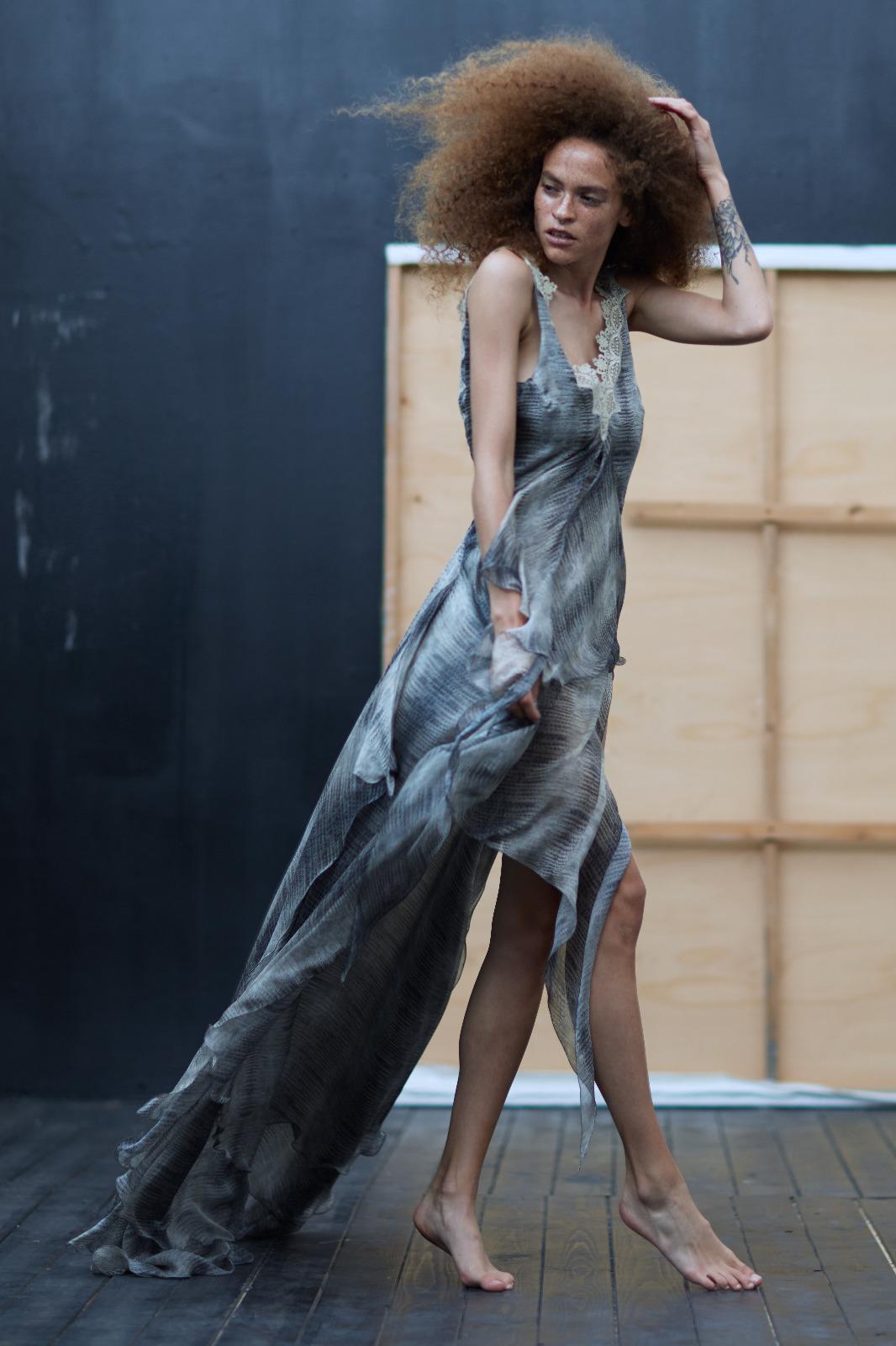 Fashion-editorial-mirko-burin-17-switch-magazine