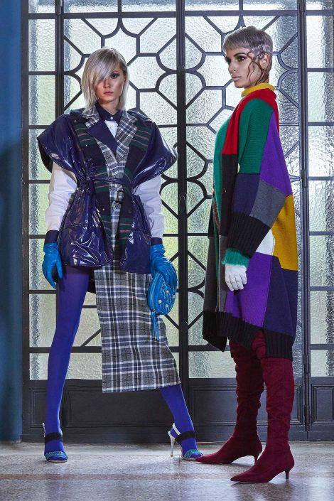 fashion advertising22