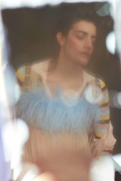 fashion-editorial-mirko-burin-switch-magazine-1