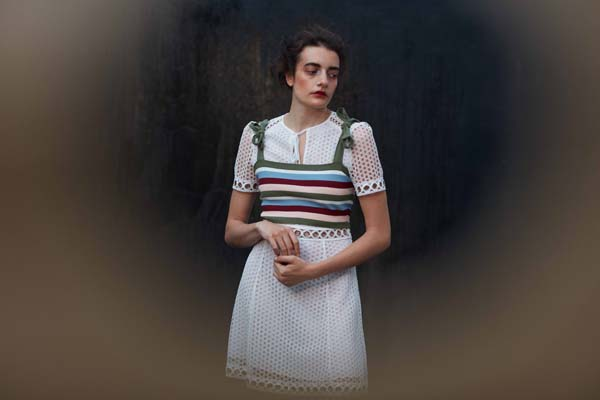 fashion-editorial-mirko-burin-switch-magazine-3