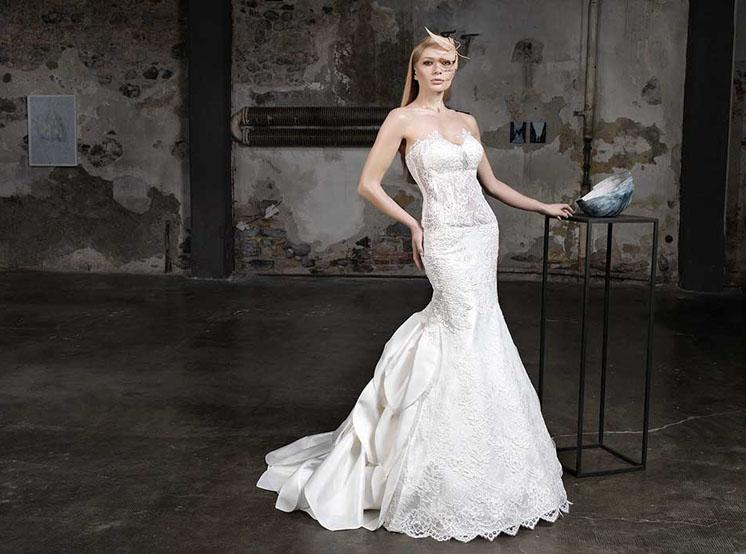 abiti da sposa mirko burin stylist (12)
