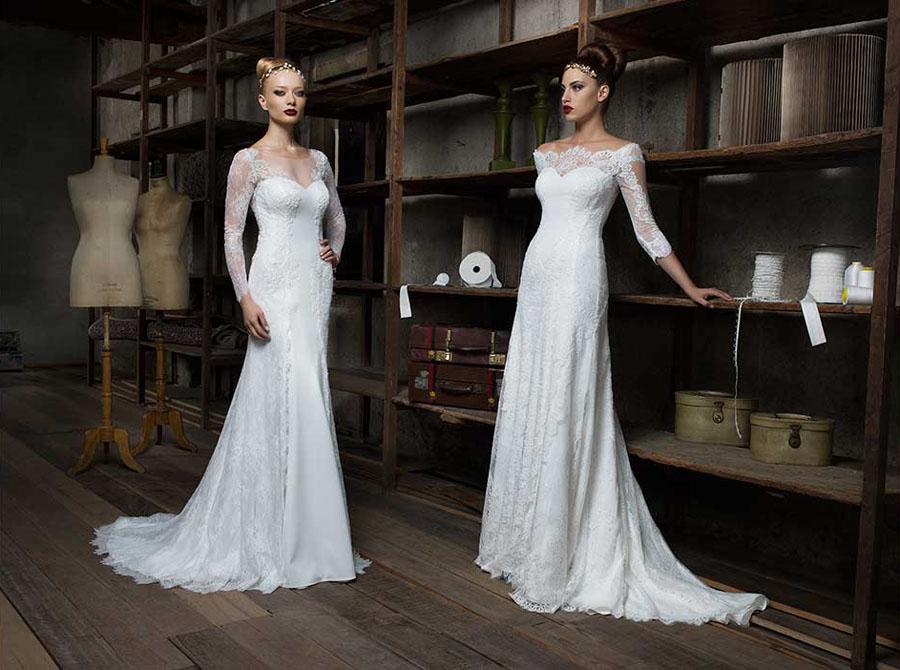 abiti da sposa mirko burin stylist (14)