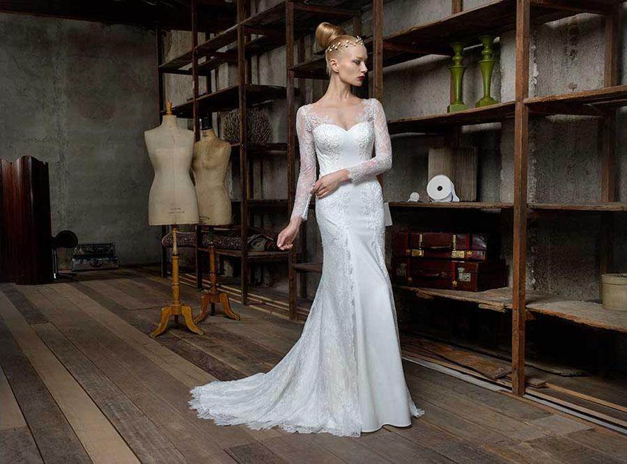 abiti da sposa mirko burin stylist (17)