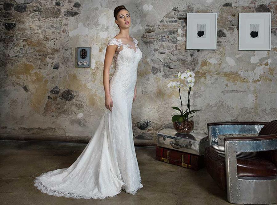 abiti da sposa mirko burin stylist (18)