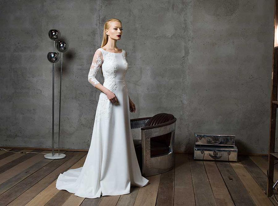 abiti da sposa mirko burin stylist (19)