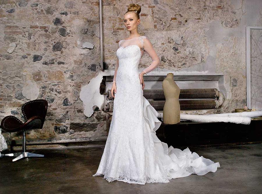 abiti da sposa mirko burin stylist (21)