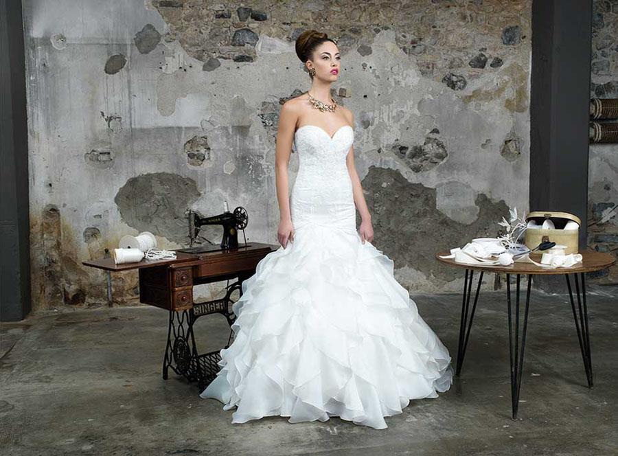 abiti da sposa mirko burin stylist (25)