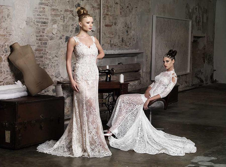 abiti da sposa mirko burin stylist (26)