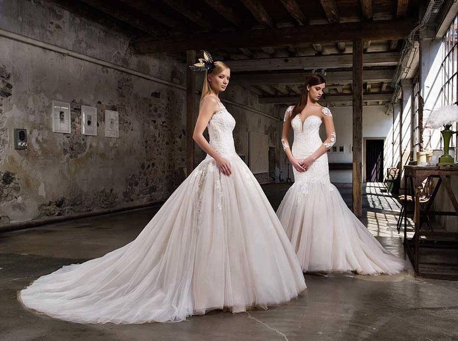 abiti da sposa mirko burin stylist (30)