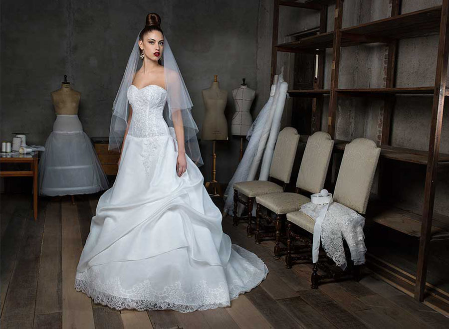 abiti da sposa mirko burin stylist (31)