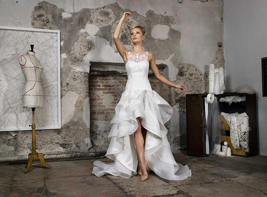 abiti da sposa mirko burin stylist (32)