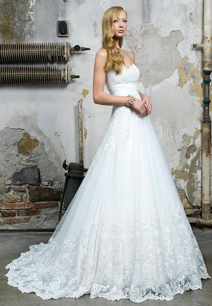 abiti da sposa mirko burin stylist (5)