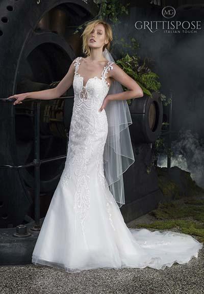 abiti da sposa styling (11)