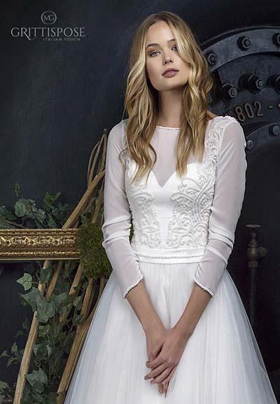 abiti da sposa styling (16)