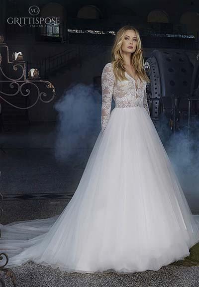 abiti da sposa styling (17)