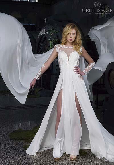 abiti da sposa styling (18)