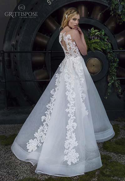 abiti da sposa styling (20)