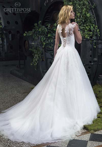 abiti da sposa styling (21)