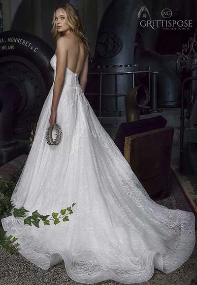 abiti da sposa styling (23)