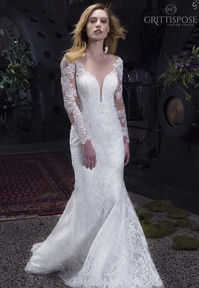 abiti da sposa styling (26)