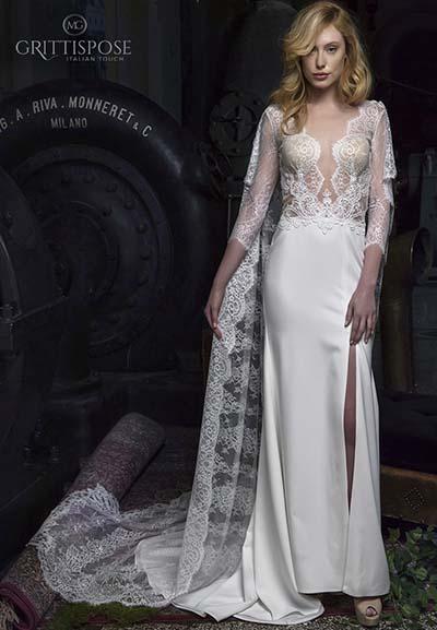 abiti da sposa styling (4)