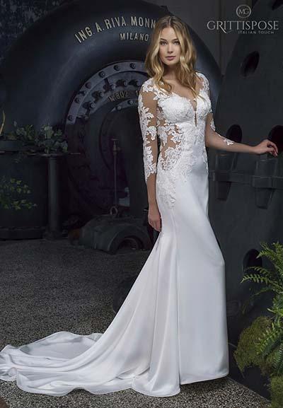 abiti da sposa styling (5)