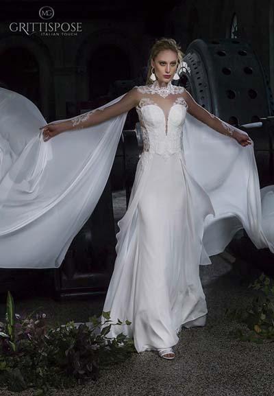 abiti da sposa styling (9)