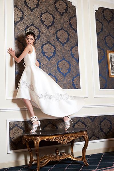 fashion editorial switch magazine (4)