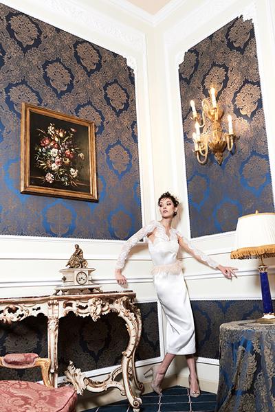 fashion editorial switch magazine (7)