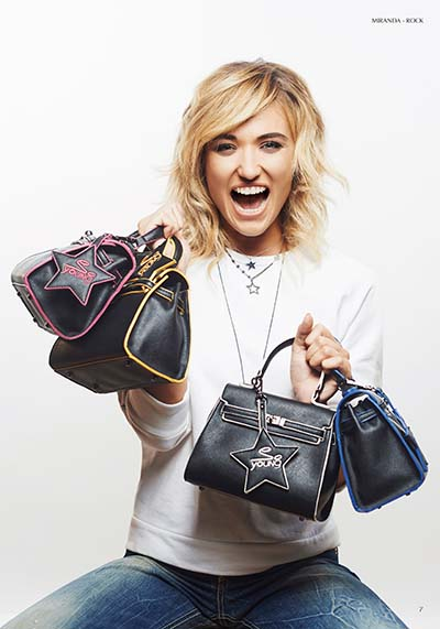 fashion stylist mirko burin (1)