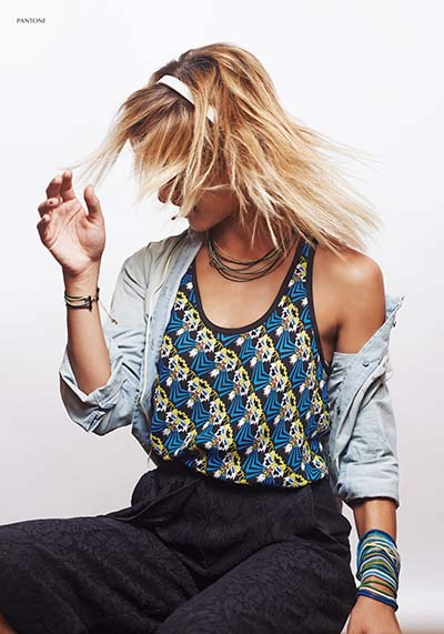 fashion stylist mirko burin (16)