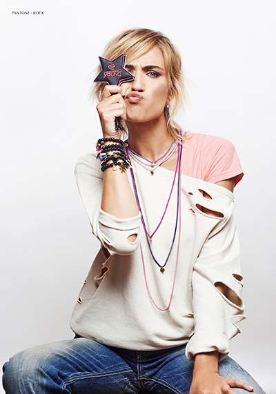 fashion stylist mirko burin (18)