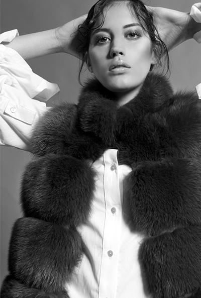 Mirko-Burin-Fashion-Stylist-Tenax-donna-fall-winter-1