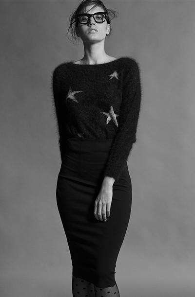 Mirko-Burin-Fashion-Stylist-Tenax-donna-fall-winter-13