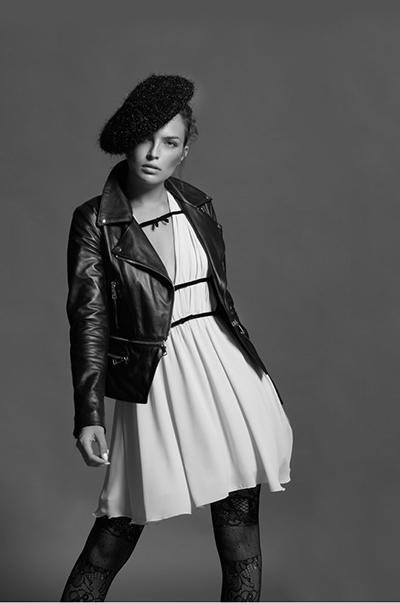 Mirko-Burin-Fashion-Stylist-Tenax-donna-fall-winter-22