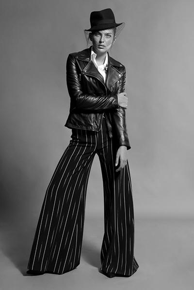 Mirko-Burin-Fashion-Stylist-Tenax-donna-fall-winter-6