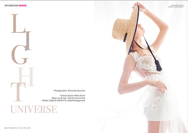 bride editorial1