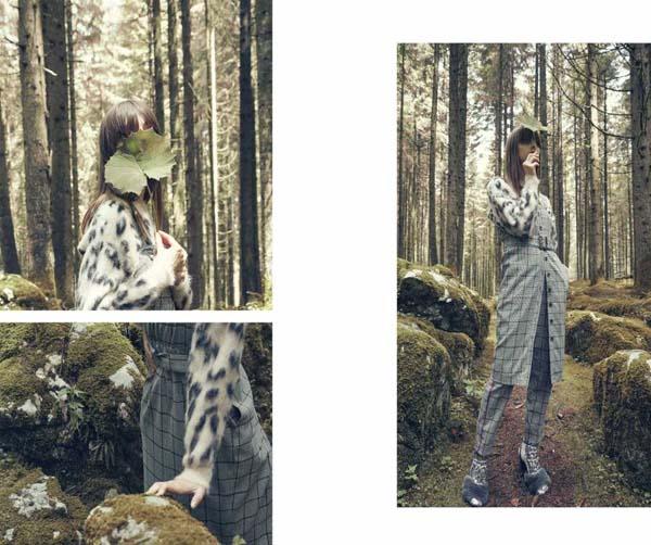 Fashion Style 13