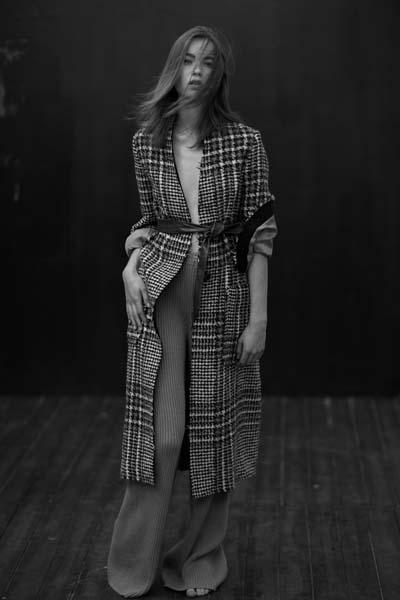 Fashion Styling Mirko Burin 6