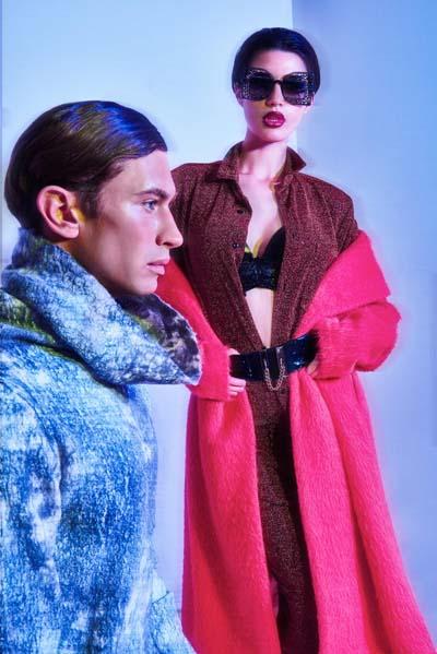 Fashion editorial1