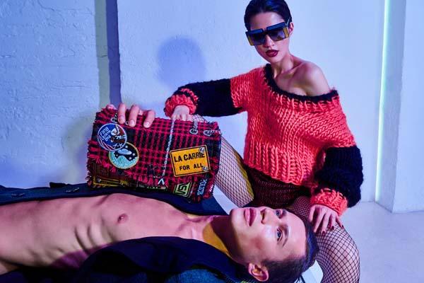 Fashion editorial5