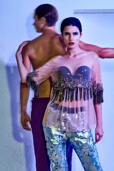 Fashion editorial6
