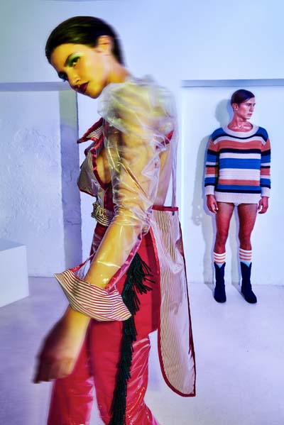 Fashion editorial7