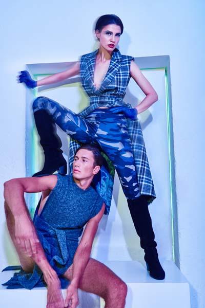 Fashion editorial8
