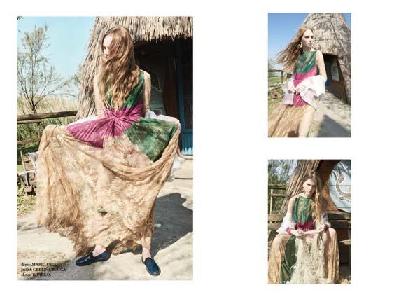 Fashion stylist4
